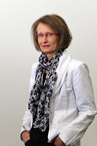 Anne Thurmann-Jajes